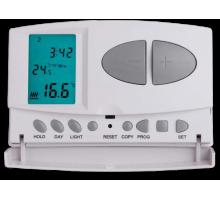 Программируемый комнатный термостат COTER Ct7s