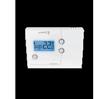 Комнатный регулятор температуры PROTERM EXACONTROL 7