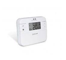 Проводной регулятор температуры SALUS RT510